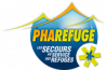 logo PhareRefuge